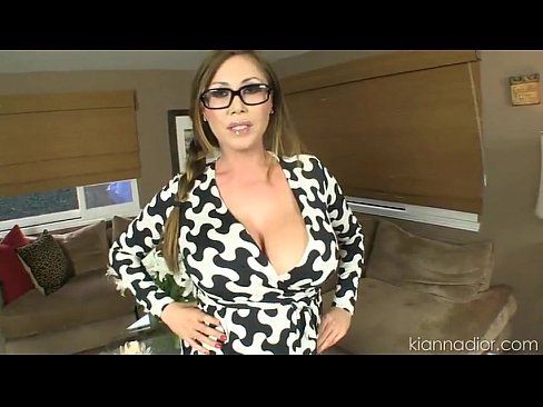Big Tits Big Ass Step Mom