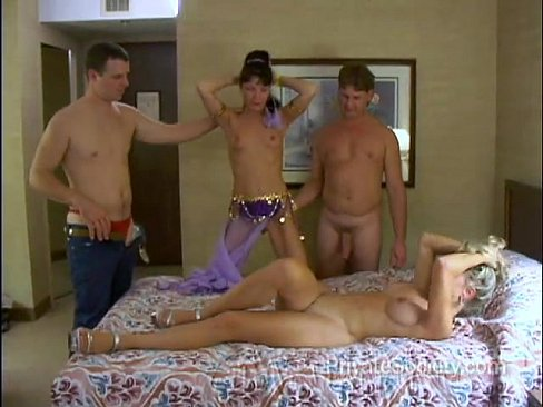 really. agree czech girl fucked on casting agree, very amusing