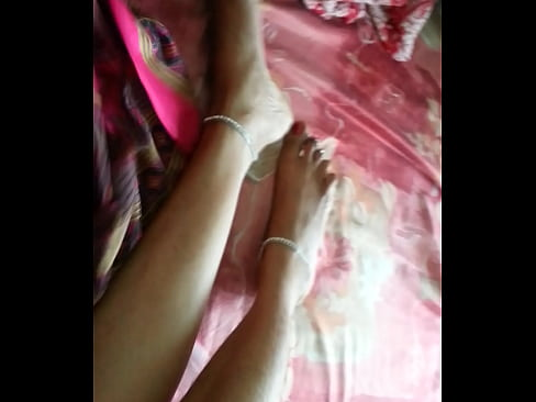 www.tamilnadu village pengal sex videos.com
