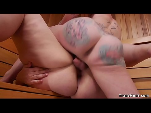 And ladyboy cock seducing masturbates have thought such