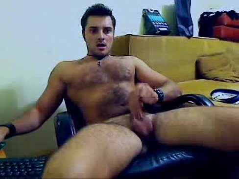 Mature gay men com