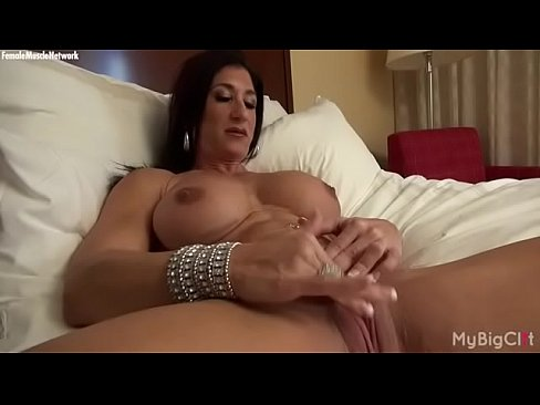 Naked hot moms sex with young son shower