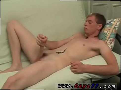 Would Big black dick tight wet pussy like nasty. like