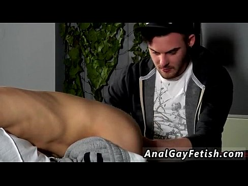 Gay twink chastity plug tumblr Reece Gets Anally d