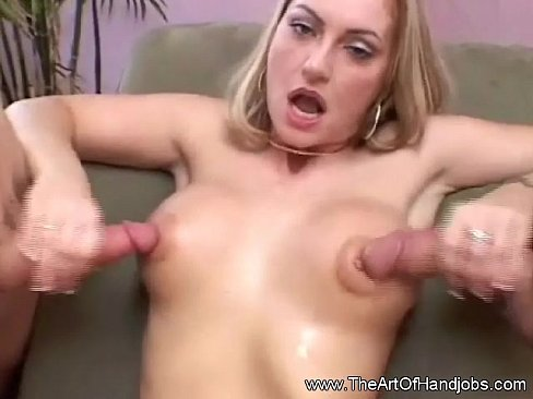 I suck his cock before he fucked my wife