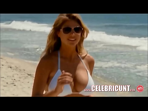 Kate Upton Superboobs Big Bouncy Titties