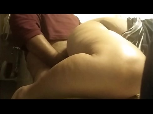 Bbw Homemade Friends Fucking