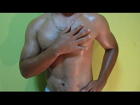 escort en trujillo blog sexo gay