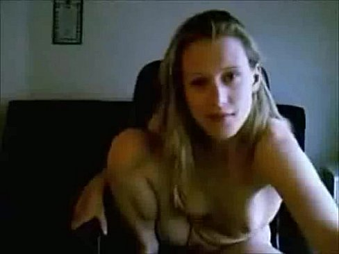 Amateur Interracial Bbc Webcam