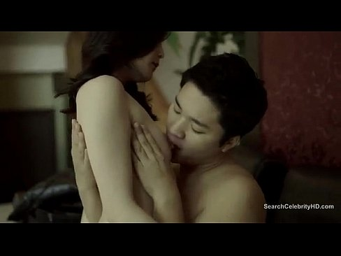 Korea Movie Sex Hot 2015
