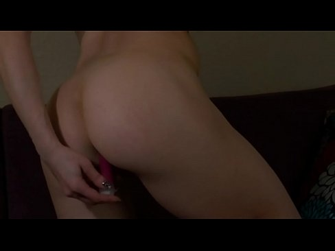sorry, blonde whore handjob cock and pissing casually come forum and