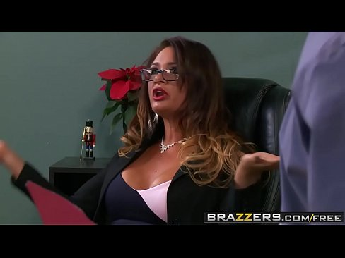 Big tits at work tory lane thank for