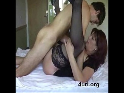 With Opan fuckig hot mom son videos