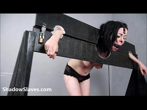 bdsm-becoming-a-slave-facial-expressions-for-modeling