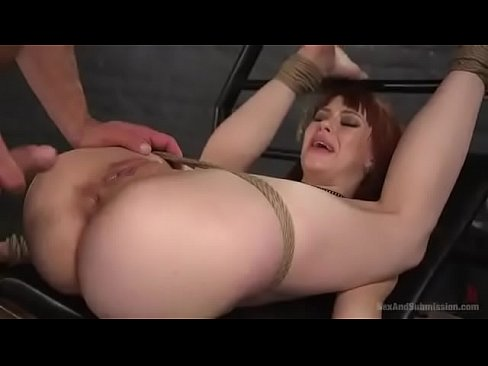 Xxx sex stories bitch fuck hard