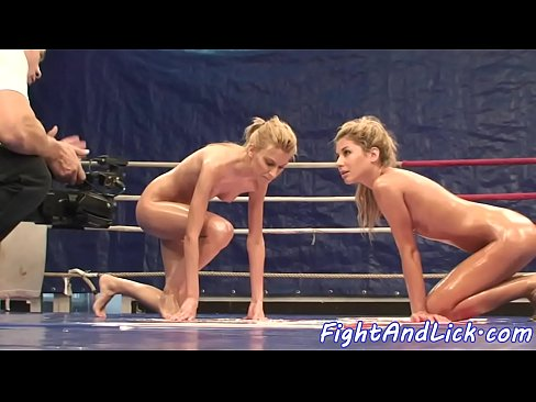 Hot sexy women sex with monsters