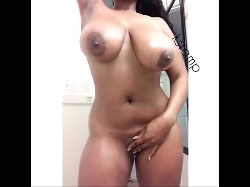 Black guys fucking virgin gjirls