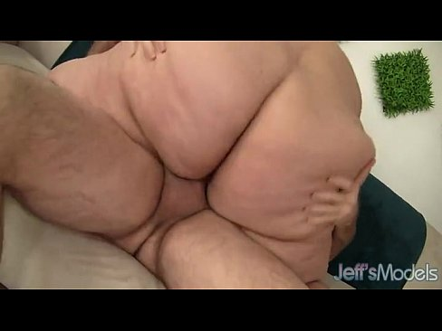 fattest ass in porn