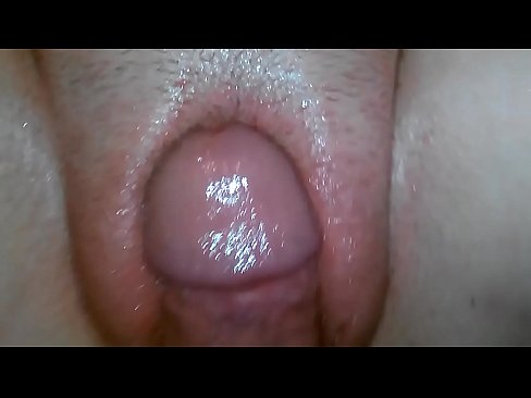 tube fuck Close up
