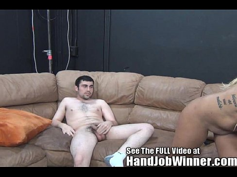properties leaves, what gay anal sex hardcore first time runaway twink understand you