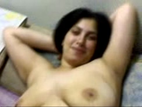 Hot pic sex photes egyption actares