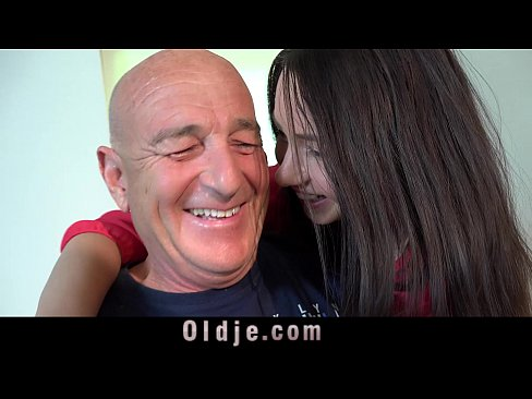 Mature Man Fucking His Two Wives