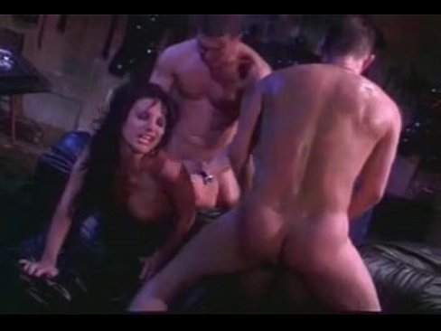 Hardcore sydnee steele steele sex best scene