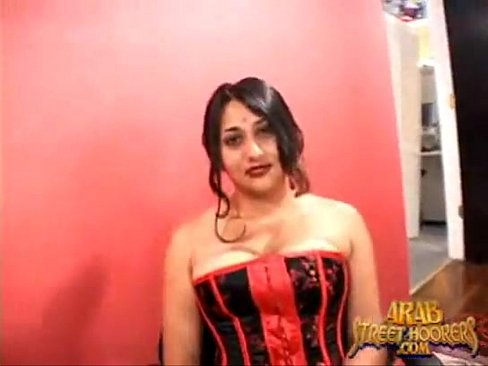 Desi old aunty hairy pussy