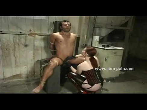 Pics and free and male domination and slave