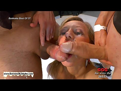 Voluptuous women! cock multiple suck who woman samodrzky KRASNE TOPANOCKY