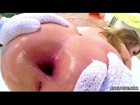 video indian sex download