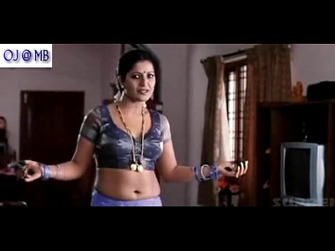 Navel indian aunty sex boobs