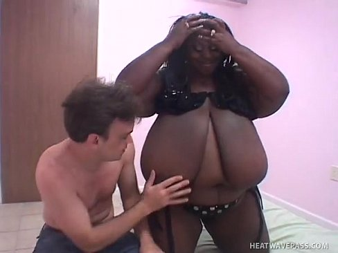 Full screen fat black porn videos something is