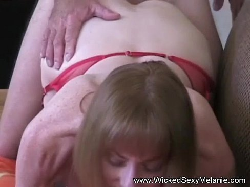 for nudist woman suck cock load cumm on face similar situation. ready help