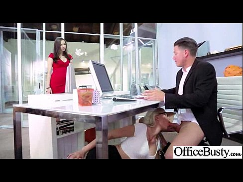Sex in office table