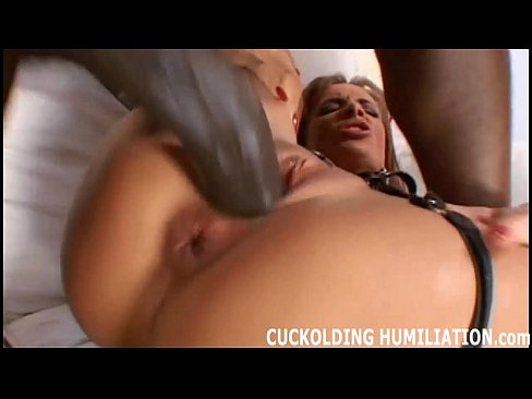 pity, large big clit lesbians videos think, you will