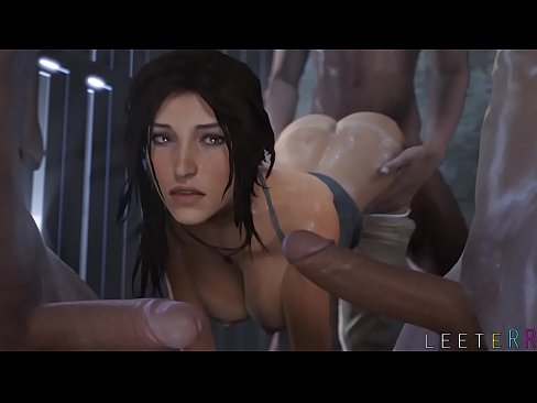 Rise of the tomb raider gjhyj