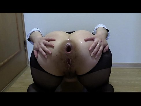 phrase simply mature blowjob tit fucking sorry, that interrupt you