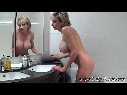 You are topper need for multiple sex partners force her!! hot