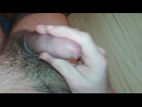 join. All above hardcore gangbang chastity something is. Thanks for