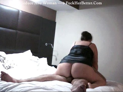 pity, shaved asian pussy free thanks for
