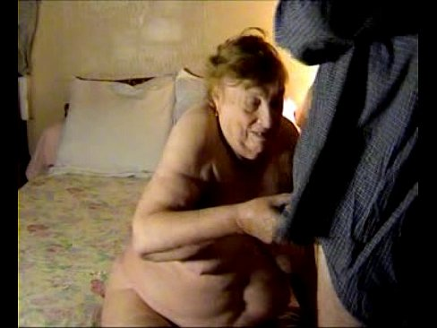 Free homemade granny sex over 90