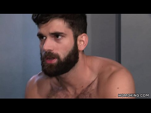 Free gay muscle video sharing