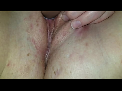 at home Squirting