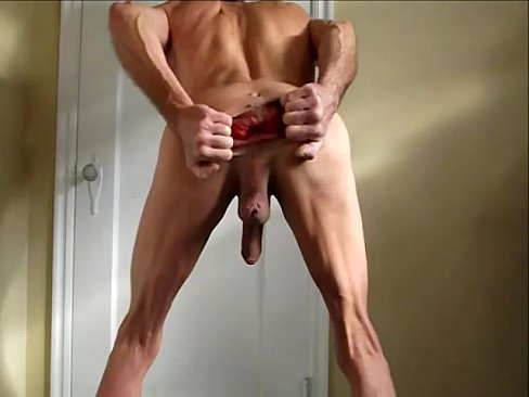 gay ass fisting and fucking
