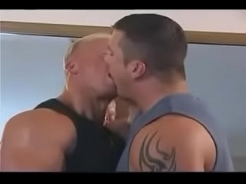 Ty Fox BOTTOMS -Muscle Blond Bull Fucked