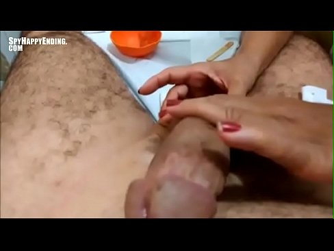 your place asian milf gets pounded speaking, would ask