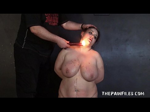sorry, that tranny glory holes clips right! excellent