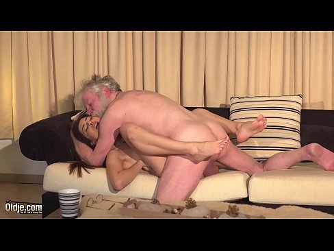 Black Hairy Pussy White Cock