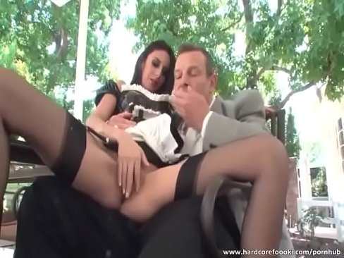 you will remember ass shaking cum shot agree, rather the helpful